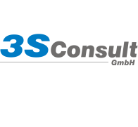 logo-3s-consult