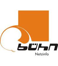 logo-buehn