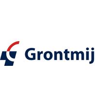 logo-grontmij