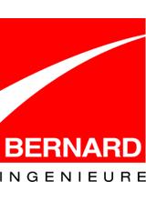 logo-ing-bernard