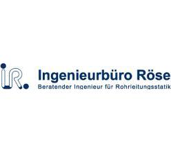 logo-ingenieurbuero-roese
