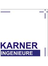 logo-karner