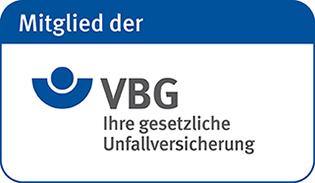 mitgliedschaft-vbg