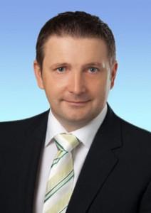 Andreas Schindowski 99-1 (Website überarbeitet)