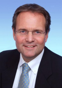 Jörg Neubauer 99-1 (Website überarbeitet)